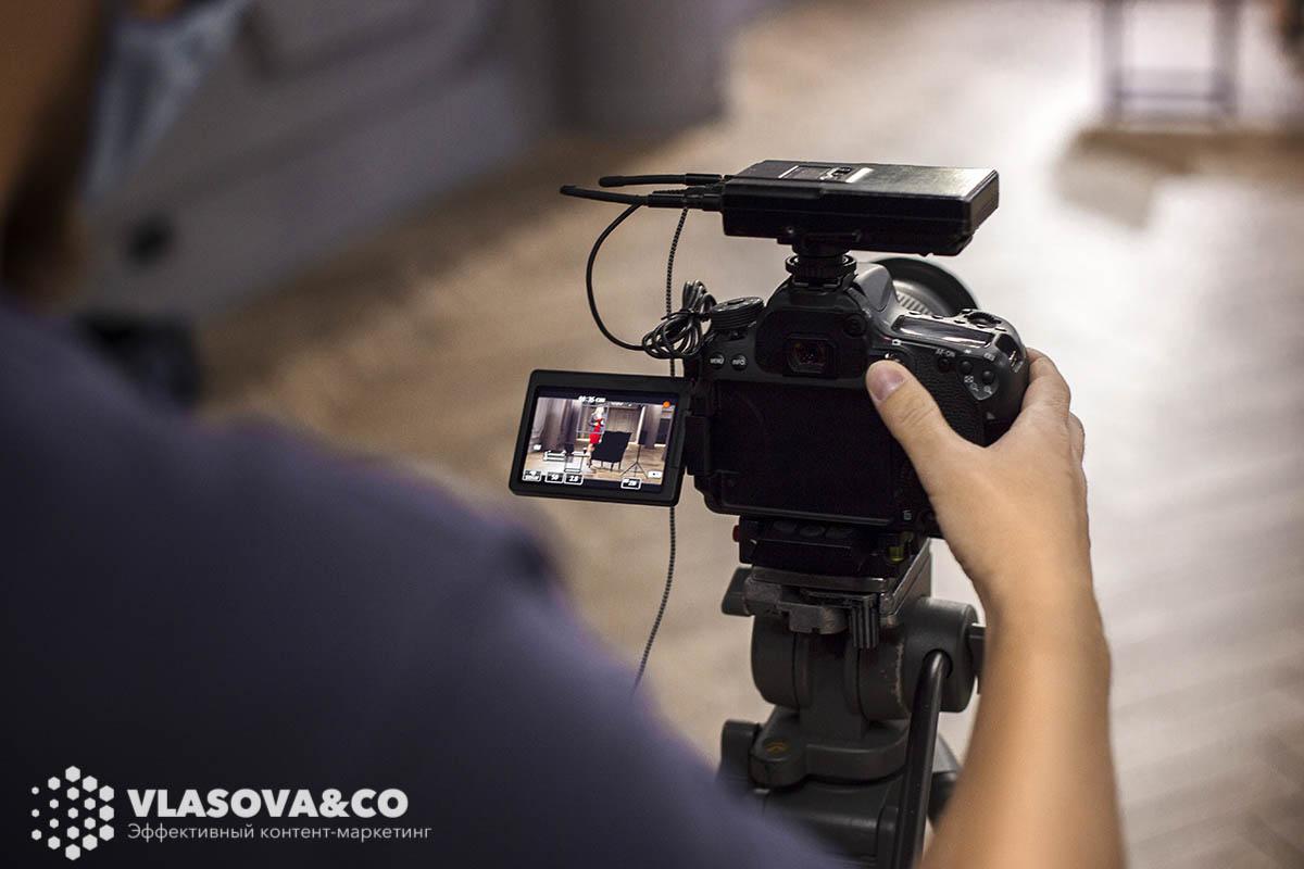 Самые ценные советы по маркетингу на сайте VLASOVA.PRO фото