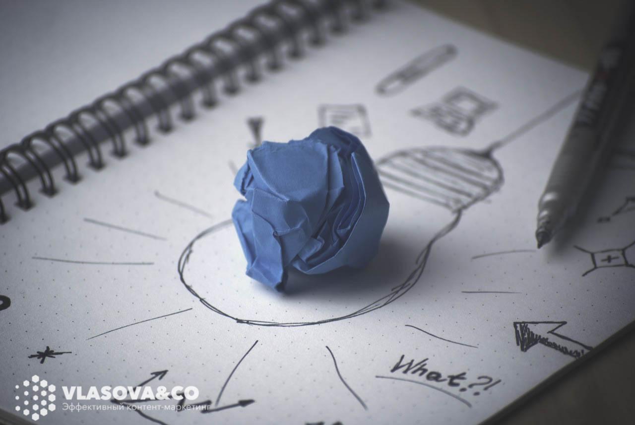 Шпаргалка копирайтера: как правильно отвечать на вопросы клиента? фото