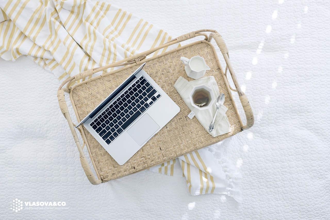 4 хороших бесплатных «фотостока» для тех, кто работает с контентом фото